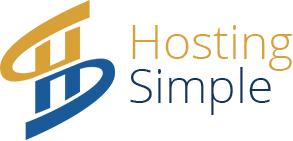 Hosting Simple | Hosting Chile Económico, Rápido y Seguro